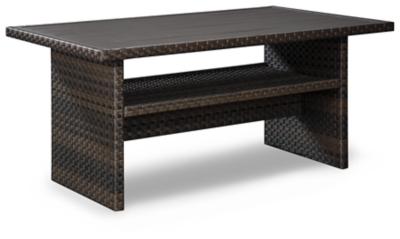 Easy Isle Multi-Use Table, , large