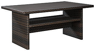 Easy Isle Multi-Use Table, , large
