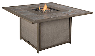 Partanna Fire Pit Table, , large