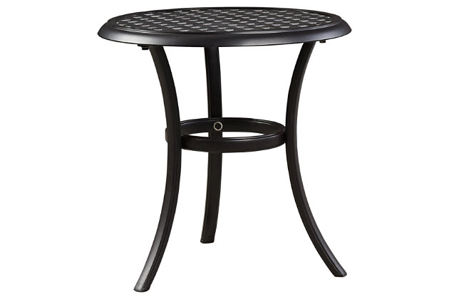 Tanglevale End Table, , large