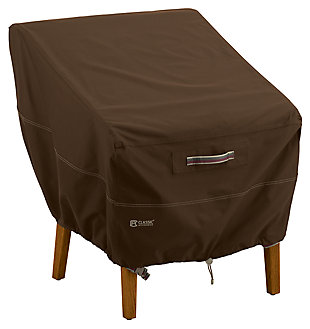 Outdoor Standard Patio Chair Furniture Cover, , large