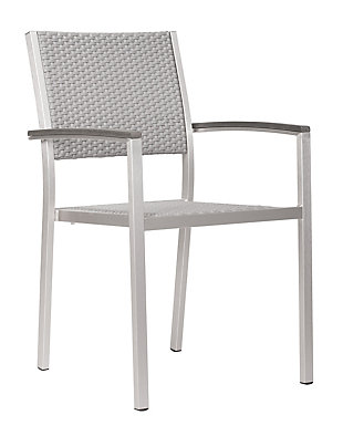 Patio Arm Chair (Set of 2), , rollover