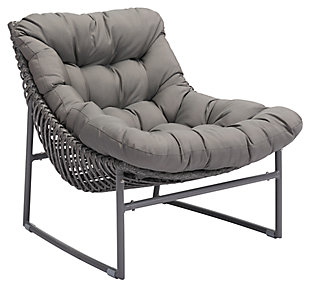 Patio Chair, , large