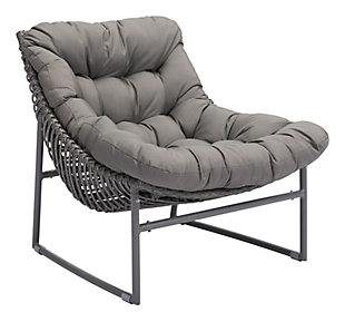 Patio Chair, , rollover