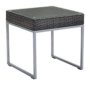 Patio Side Table, , rollover