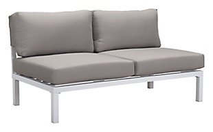 Patio Loveseat, , rollover