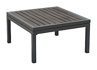 Patio Lift-Top Coffee Table, , rollover