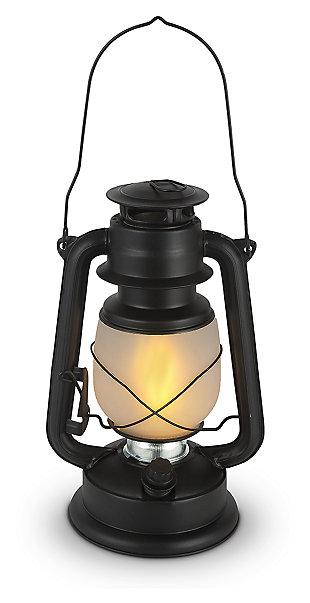 """Outdoor 11"""" Camping Lantern (Set of 2), , large"""