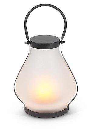 "Outdoor 7.25"" School House Lantern, , large"