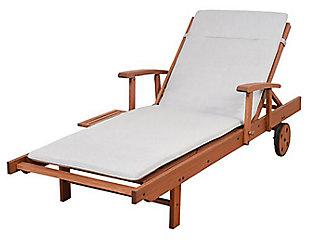 Astounding Outdoor Patio Lounge Chairs Ashley Furniture Homestore Beatyapartments Chair Design Images Beatyapartmentscom