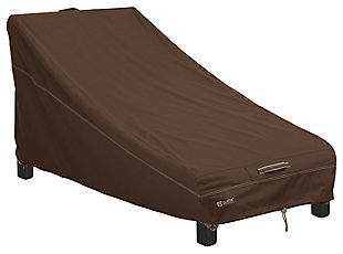 Outdoor Patio Day Chaise Large Furniture Cover, , large