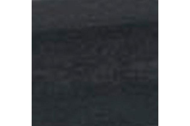 Safavieh Luca Folding Bench, Gray, large