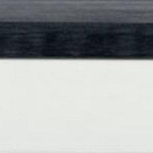 Safavieh Branco Bench, , large