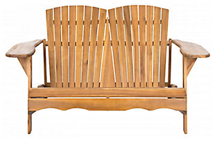 Safavieh Hantom Bench, , large