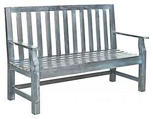 Safavieh Indaka Bench, , large