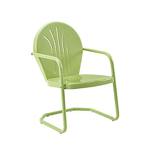 Crosley Griffith Chair, , large