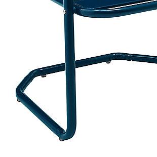 Crosley Brighton 2-Piece Chair Set, , large
