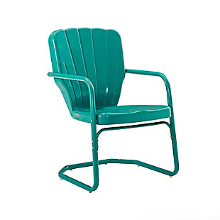 Crosley Ridgeland 2-Piece Chair Set, , rollover