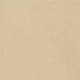 Crosley Bradenton 2-piece Outdoor Wicker Bar Height Bar Stool Set, Beige, large