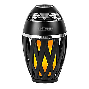 Limitless LED 5W Outdoor Bluetooth Speaker, , large