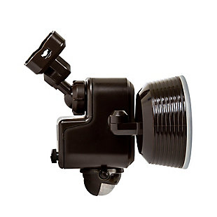 Limitless Dual LED Battery Powered Outdoor Motion Light, , large