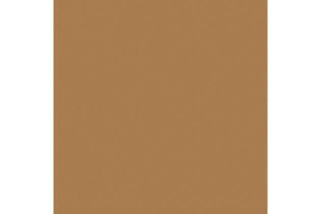 """Siesta 55"""" Outdoor Sunrise Resin Rectangle Table, Brown, large"""