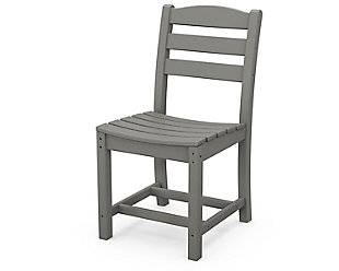 La Casa Cafe Dining Side Chair, , large