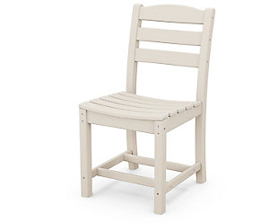 La Casa Cafe Dining Side Chair, , rollover