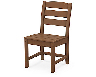 Lakeside Dining Side Chair, , large