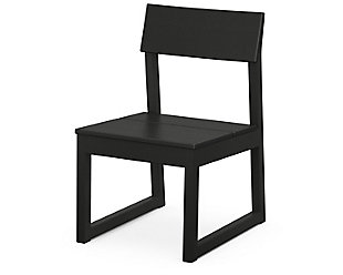 Edge Dining Side Chair, , rollover