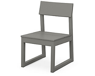 Edge Dining Side Chair, , large