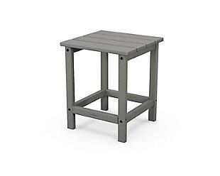 "Long Island 18"" Side Table, , large"
