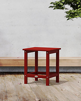 """Long Island 18"""" Side Table, , rollover"""