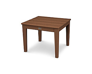 """Newport 22"""" End Table, , rollover"""