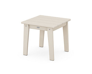Lakeside End Table, , rollover