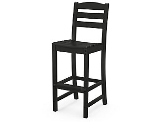 La Casa Cafe Bar Side Chair, , large