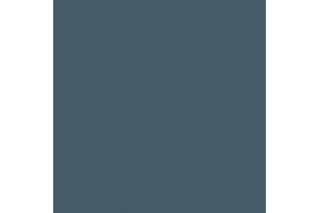Siesta Outdoor Air Bar Stool Dark Gray (Set of 2), Dark Gray, large