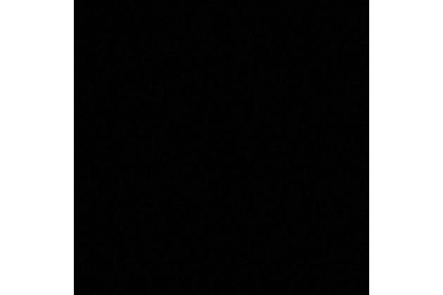 Siesta Outdoor Ares Bar Stool Black (Set of 2), Black, large