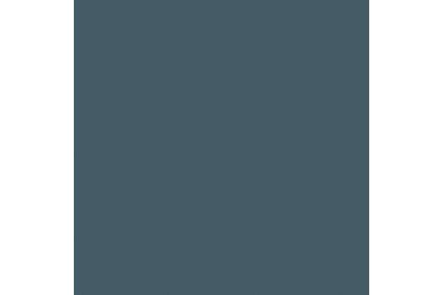 Siesta Outdoor Victor Counter Stool Dark Gray (Set of 2), Dark Gray, large
