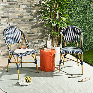 Safavieh Salcha Side Chair, , rollover