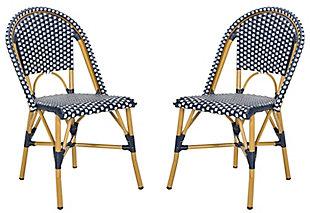 Safavieh Salcha Side Chair, , large