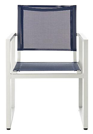 Safavieh Neval Chair, , large