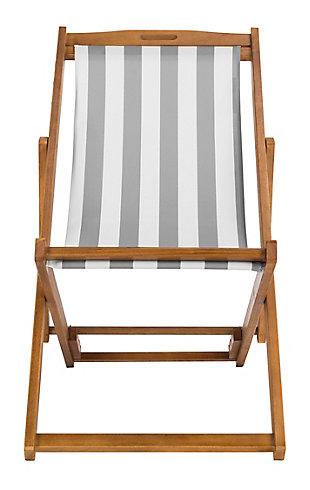 Safavieh Loren Sling Chair, , large