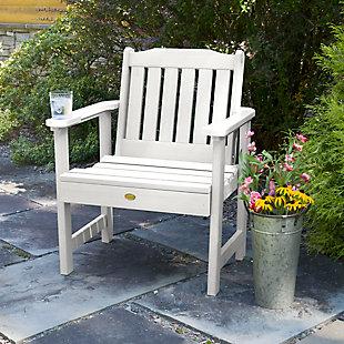Highwood® Lehigh Outdoor Garden Chair, , rollover