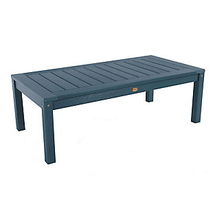 Highwood® Adirondack Outdoor Coffee Table, , large
