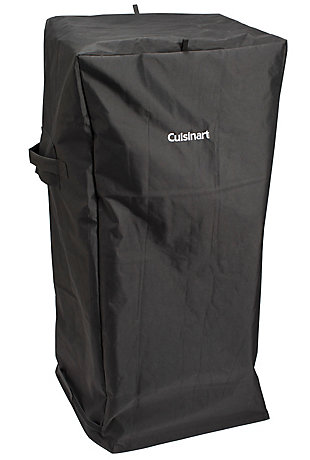 "Cuisinart 36"" Outdoor Protective Cover for Vertical Smoker, , rollover"