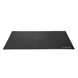 """Cuisinart 65"""" x 36"""" Outdoor Premium Deck and Patio Grill Mat, , large"""