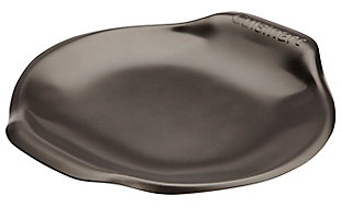 Cuisinart Outdoor Nacho Grilling Platter, , large