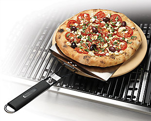 Cuisinart Outdoor Grilled Pizza Pack, , rollover