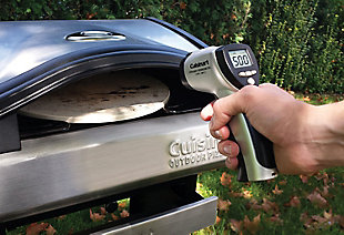 Cuisinart Outdoor Infrared Surface Thermometer, , rollover